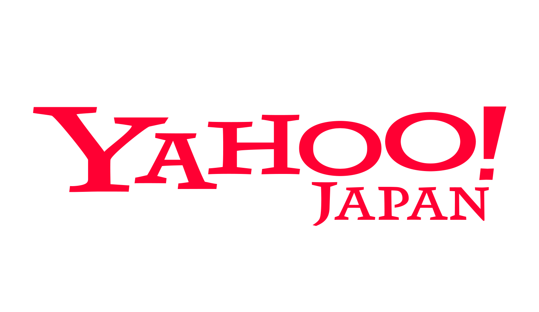 Yahoo!検索データ