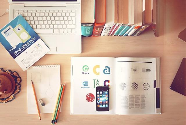 ブログで稼ぐ基本と応用