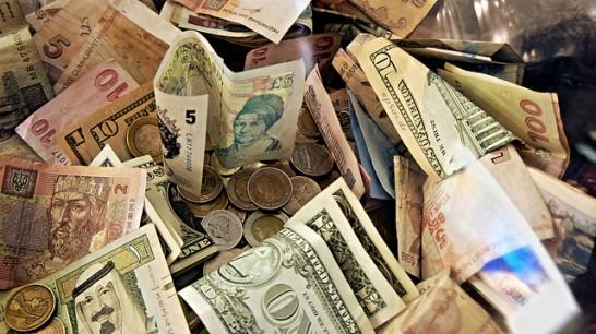 お金稼ぐ方法
