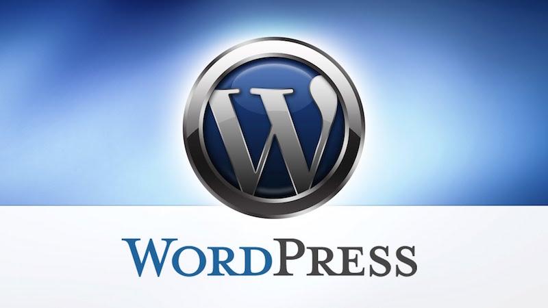 「ワードプレス」の画像検索結果