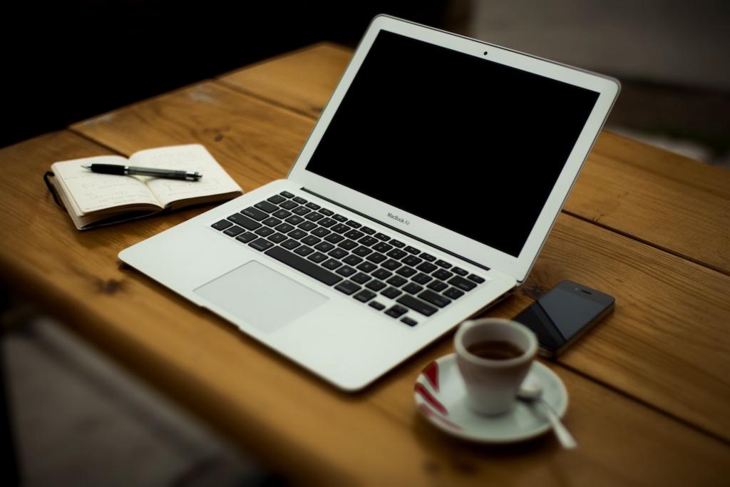 ブログアクセス数の増やし方