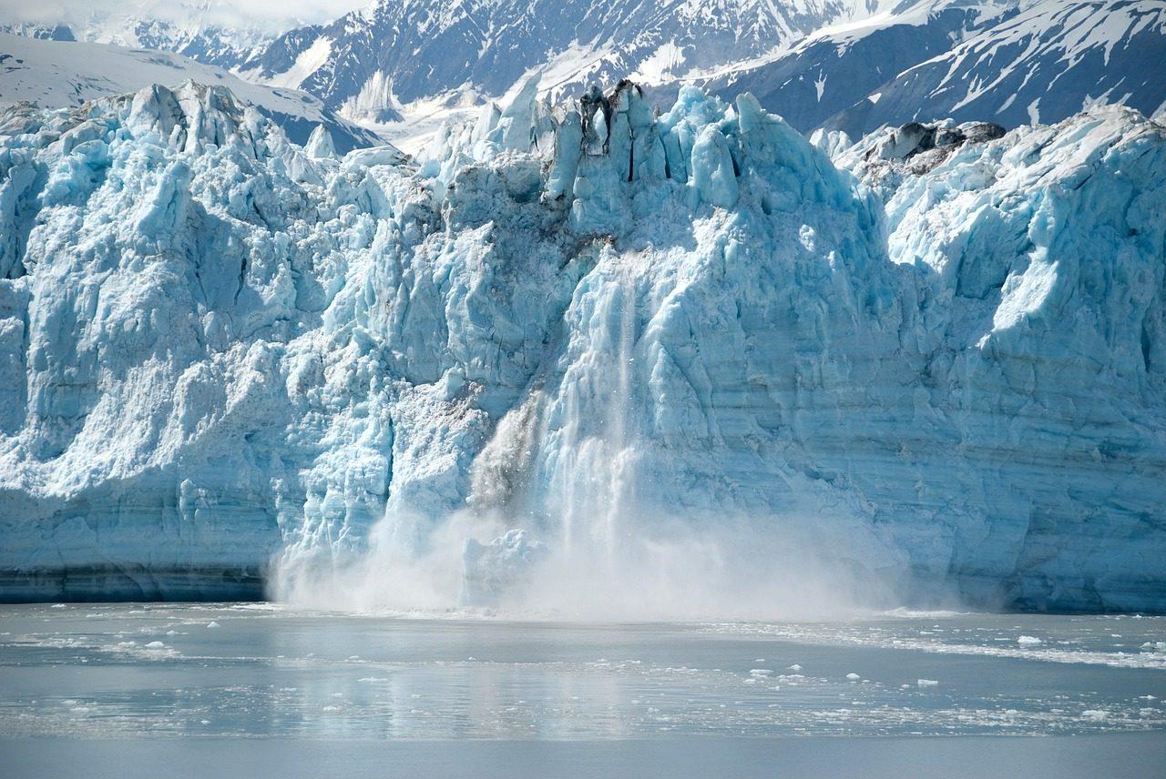 超就職氷河期世代